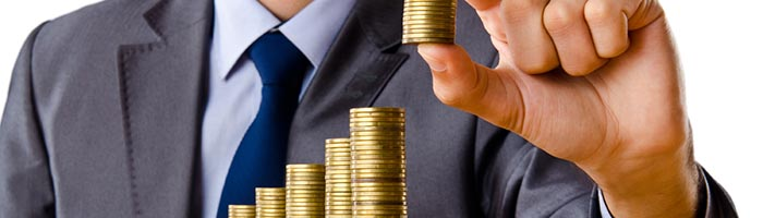 Investment Promotion Specialist